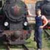 Аватар пользователя vasiliy80
