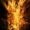 Аватар пользователя hellwood
