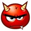Аватар пользователя crims0n