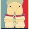 Аватар пользователя Lemonhope