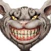 Аватар пользователя karlson1770
