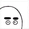 Аватар пользователя ObmenOnyx