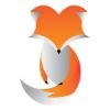Аватар пользователя pirat8