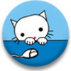 Аватар пользователя Frederica