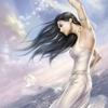 Аватар пользователя Sandares