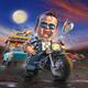 Аватар пользователя Gubanoff85