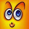 Аватар пользователя MarvinGaye