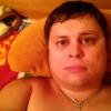 Аватар пользователя Ostryanin