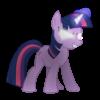 Аватар пользователя Fairypony