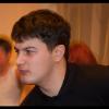Аватар пользователя yoles