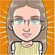 Аватар пользователя Devyshkavmaske