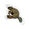 Аватар пользователя iDiver