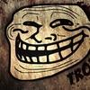Аватар пользователя Melarsoprol