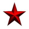 Аватар пользователя vadimkrasava