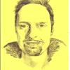 Аватар пользователя Uprus