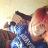 Аватар пользователя alishakosyakova