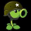 Аватар пользователя YaKYCTuK