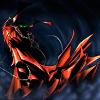 Аватар пользователя ELectroPapa1011