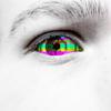 Аватар пользователя HokyBriget