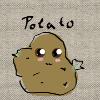 Аватар пользователя ZivojKartofel