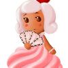 Аватар пользователя ctecn9wka