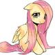 Аватар пользователя Mahouny