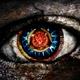 Аватар пользователя MadEsence