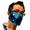 Аватар пользователя Raumen