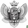 Аватар пользователя lanaarnaut