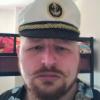 Аватар пользователя LassUnsTanzen