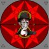 Аватар пользователя elucidator