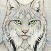Аватар пользователя Holdre