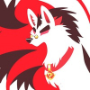 Аватар пользователя DrZlo1313