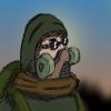 Аватар пользователя AlexGCC
