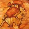 Аватар пользователя Rogatka