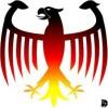 Аватар пользователя lexxas