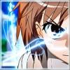 Аватар пользователя Illivion