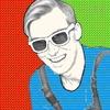 Аватар пользователя overdoz