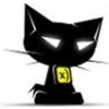 Аватар пользователя kotyamba