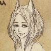 Аватар пользователя mmmDanone