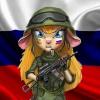 Аватар пользователя yul13