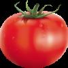 Аватар пользователя Red.Tomato