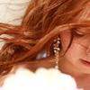 Аватар пользователя YashaGrachova