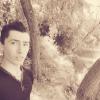 Аватар пользователя Famas30rus