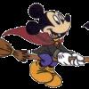 Аватар пользователя MickeyMaus