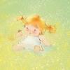 Аватар пользователя Irina1296