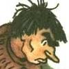 Аватар пользователя onemanbucket