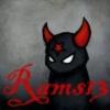Аватар пользователя rams13