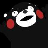 Аватар пользователя Evien