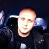 Аватар пользователя supertroller